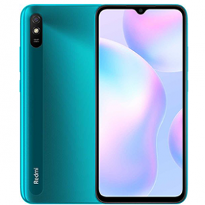 گوشی شیائومی REDMI 9 TA-32GB