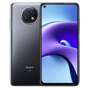 گوشی XIAOMI REDMI NOTE 9T-128GB-5G
